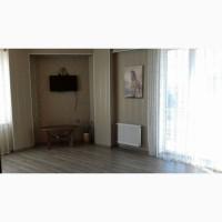 Сдам посуточно 2х комнатную квартиру в Севастополе Бухта Стрелецкая ул Руднево