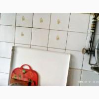 Продается 1-но комнатная квартира (24кв.м.) в кирпичном доме