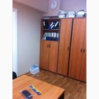 Офисное помещение рядом с метро