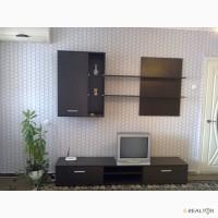 Одесса Посуточная аренда 2 комнатной квартиры от хозяина /Черемушки/