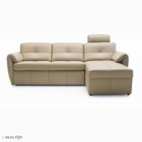 Польская фабрика мягкой мебели Etap Sofa один из самых крупных фабрик. Большой асортимент