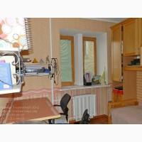 Аренда уютной 3-комнатной на Оболони