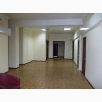 Сдам офис отдельным блоком в административном здании. Центр