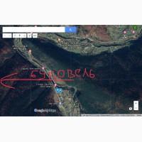 Продається земельна ділянка в с.Татарів