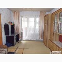 Продажа 3-комнатной в Академгородке. Без комиссии