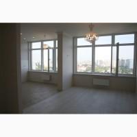 Продается 1-но комнатная квартира (36кв.м.) в ЖК «27 Жемчужина»
