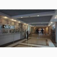 БЕЗ комиссии сдам офис в новом бизнес центре