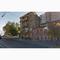 Код 320131. Квартира на ул.Колонтаевская / Тираспольская