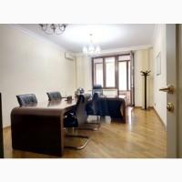 Аренда элитный офис 307 м в Одессе Французский б-р 6 кабинетов, парковка