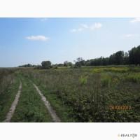 Земельные участки в Броварском районе Киевской области