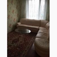Комната в 2шке на Салтовке, м.Ак.Барабашова