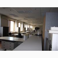 Сдам офис в административном здании. Центр