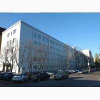 БЕЗ комиссии сдам офис в новом бизнес центре по улице Сосюры 6. БЦ Прага