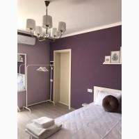 Продам бизнес - новая мини гостиница в Одессе 17 номеров 450 м кв, центр