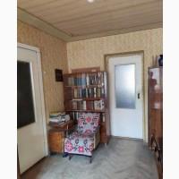 Продам 2-комнатную квартиру, в районе м. Ботанический Сад