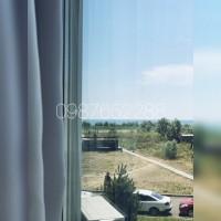 СДАМ 2-х комнатные люкс- апартаменты в Затоке в курортном комплексе «Променад»