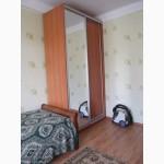 Аренда 3-комнатной на Маршала Гречко