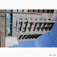 Продажа торговых площадей в г.Канев