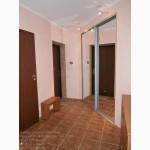 Аренда 3-комнатной возле посольства США, Руданского, 4