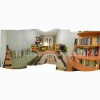 Продам двухкомнатную квартиру ул. Космонавтов