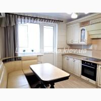 Продам 1 комнатную квартиру, ЖК «Кассиопея», Евроремонт
