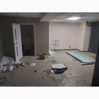 Сдам помещение 260 м, вход кр.линия ул.Сумская, 3 зала, м.Университет