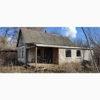 Продам дом с большим участком Пархомовка, Белая церковь
