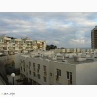 Продажа апартаментов в г.Ялта (Парковое)