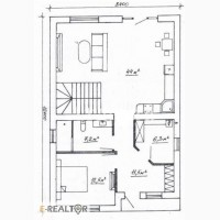 Новый дом Кандинского/Обильная