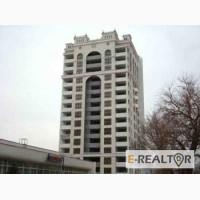 Двухкомнатную квартиру в центре Севастополя ул. 6-ая Бастионная