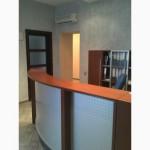 Продается офис, общей площадью 335 кв.м., с дизайнерским ремонтом