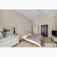 Сдается посуточно квартира с современным дизайнерским ремонтом по ул. Фурманская