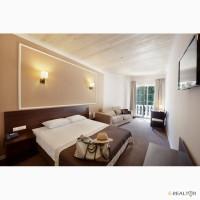 Продается гостиница в Одессе у моря 640 м кв 22 номера