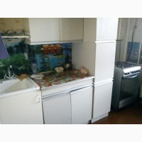 Сдам комнату 16 кв.м. Для семьи по ул. Драгоманова (ст.м. Позняки)