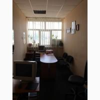 Аренда офиса, сдам 15 м2, 29м2, 32 м2, 1 кабинет, ул. Евгения Сверстюка