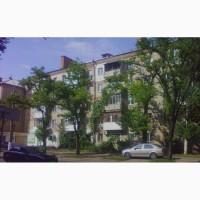 Квартира на 13 Линии, четырехкомнатная