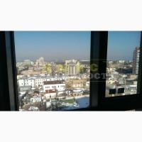 Продам двухкомнатную квартиру Б. Арнаутская ЖК Башня Чкалов