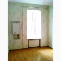 Двухуровневая квартира на ул. Еврейская