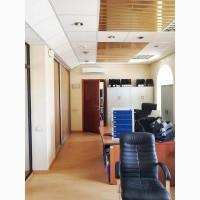 Бул. Верховного совета. 120-300 м2 аренда офиса