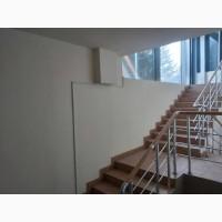 Сдам помещение 194м, вход кр.линия ул.Сумская, 2 зала, м.Университет