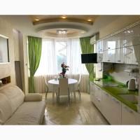 Продам 3 комнатную квартиру 101м2 в новострое на Салтовке