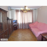 Аренда 3-комнатной на Виноградаре. пр-т Свободы 5