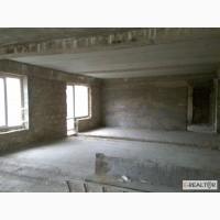 3-х комнатную квартиру в новострое в тихом центре Севастополя ул. Советская