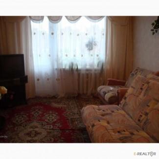 2х комнатная квартира 3/5 на Салтовке, метро Ак.Барабашова, ТРК Украина