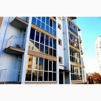 Продається 2к квартира в новобуді з ремонтом Поділля
