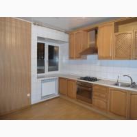 3-к просторная квартира на рогалева, элитный р-н, рядом набережная.135 м