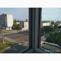 Продам 3х комнатную квартиру Кременчуг