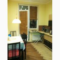 Продается 1-но комнатная квартира (44, 2кв.м.) в новом ЖК «Жемчужина-5»