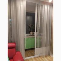 Квартира в новом доме на 6 Фонтана/Ивана Франко