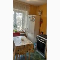 Сдам 3-х комнатную квартиру на Генерала Петрова